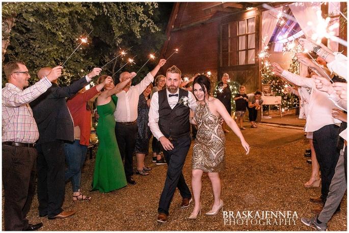 A Black Fox Farms Southern Wedding - Chattanooga Wedding Photographer - BraskaJennea Photography_0146.jpg