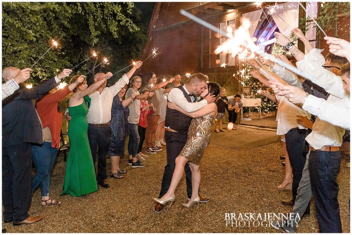 A Black Fox Farms Southern Wedding - Chattanooga Wedding Photographer - BraskaJennea Photography_0147.jpg