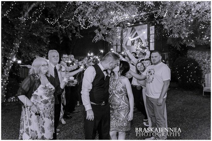 A Black Fox Farms Southern Wedding - Chattanooga Wedding Photographer - BraskaJennea Photography_0148.jpg