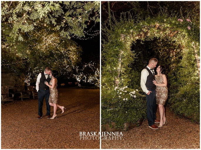 A Black Fox Farms Southern Wedding - Chattanooga Wedding Photographer - BraskaJennea Photography_0149.jpg