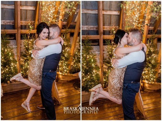 A Black Fox Farms Southern Wedding - Chattanooga Wedding Photographer - BraskaJennea Photography_0150.jpg