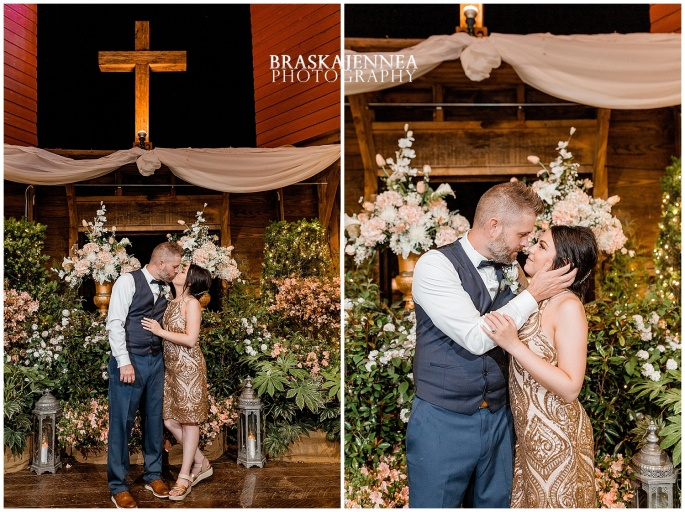 A Black Fox Farms Southern Wedding - Chattanooga Wedding Photographer - BraskaJennea Photography_0151.jpg