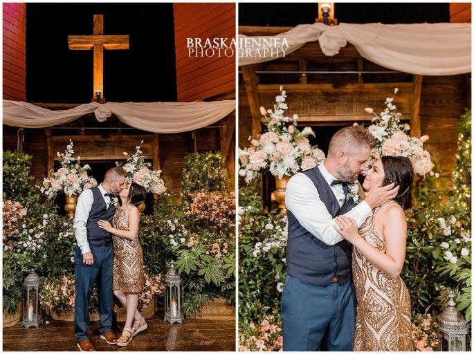 A Black Fox Farms Southern Wedding - Chattanooga Wedding Photographer - BraskaJennea Photography_0151.jpg