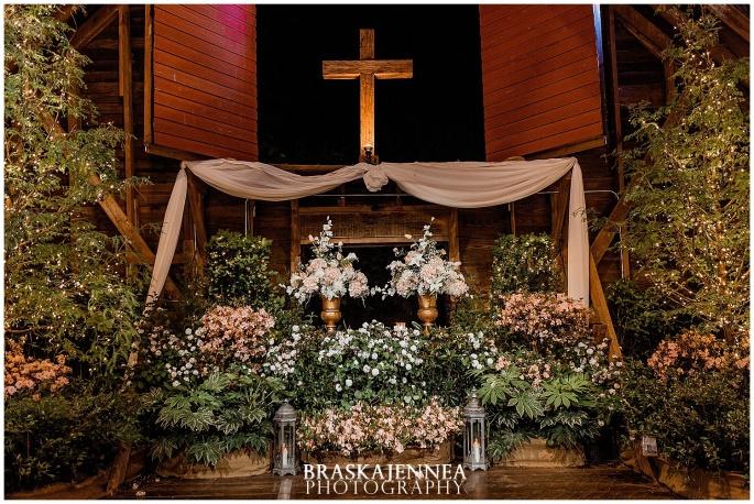 A Black Fox Farms Southern Wedding - Chattanooga Wedding Photographer - BraskaJennea Photography_0152.jpg
