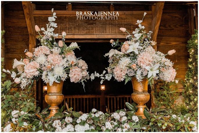 A Black Fox Farms Southern Wedding - Chattanooga Wedding Photographer - BraskaJennea Photography_0153.jpg